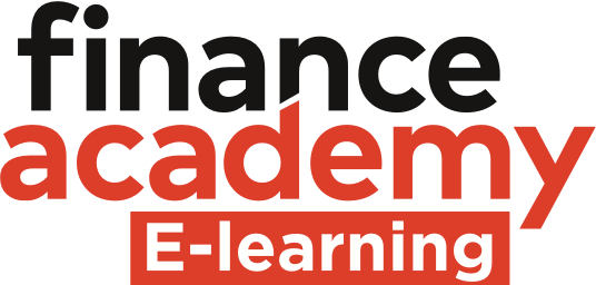 The Finance Academy